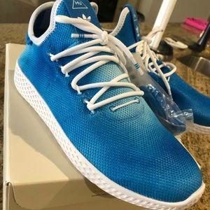 923c96737 Men s Adidas Stylish Shoes on Poshmark